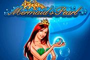 Mermaid's Pearl